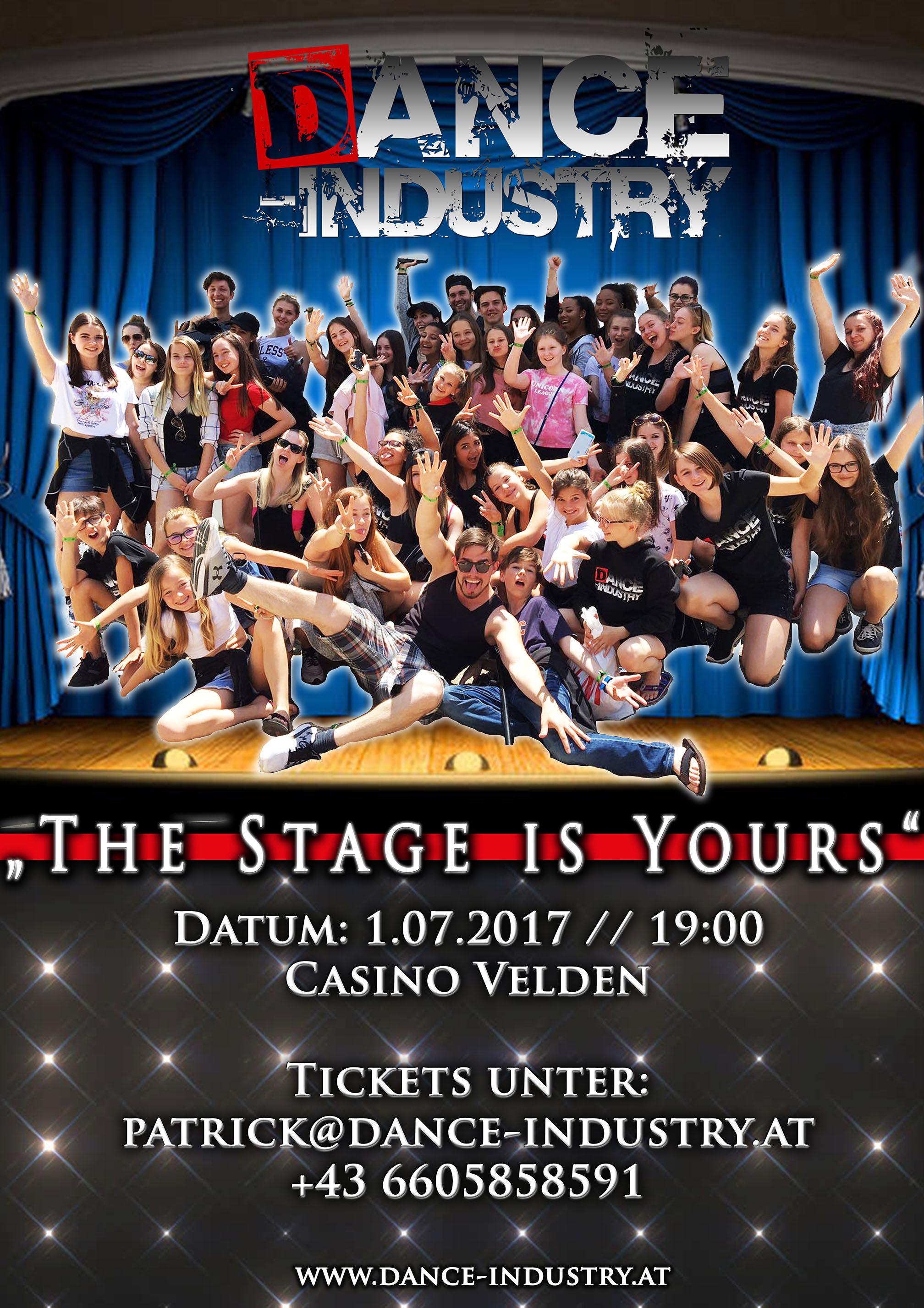 Stageisyours_fertig2