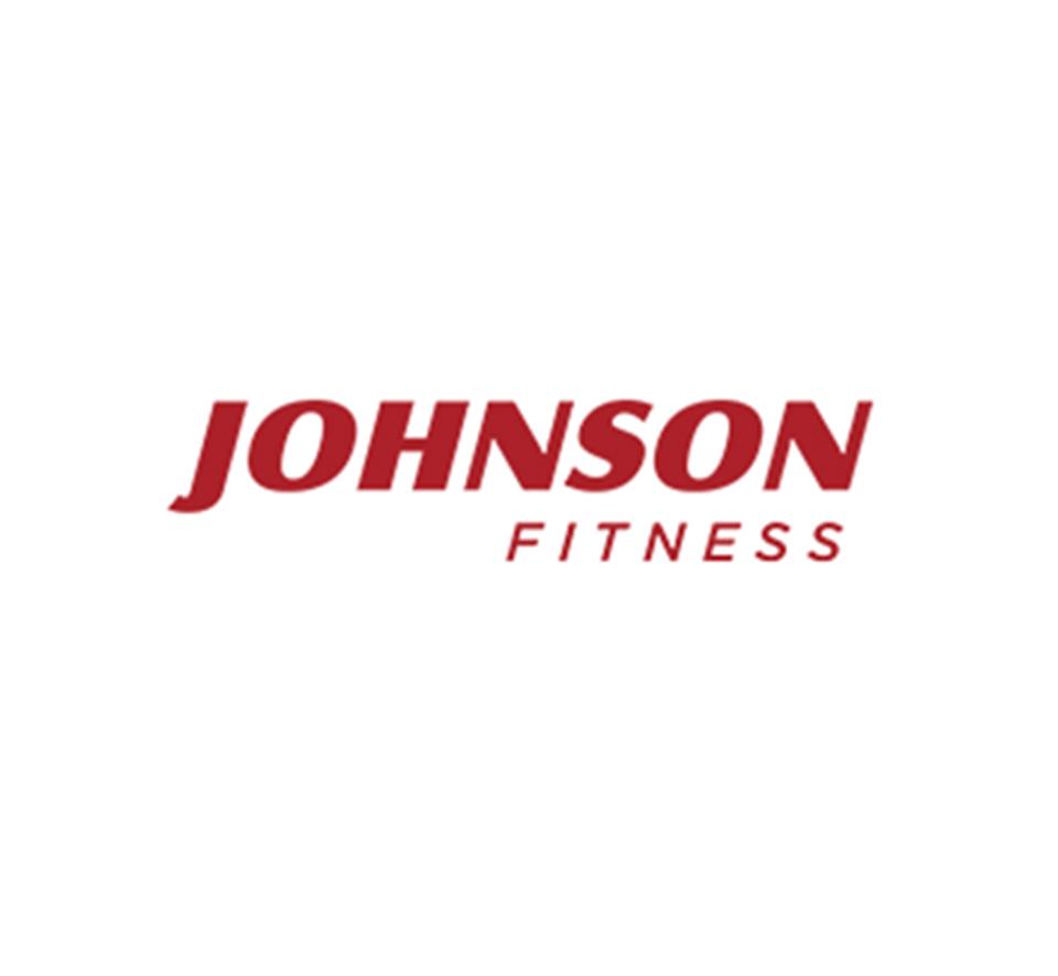 JohnsonFitness