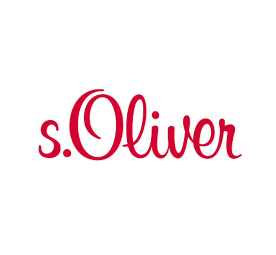 Soliver