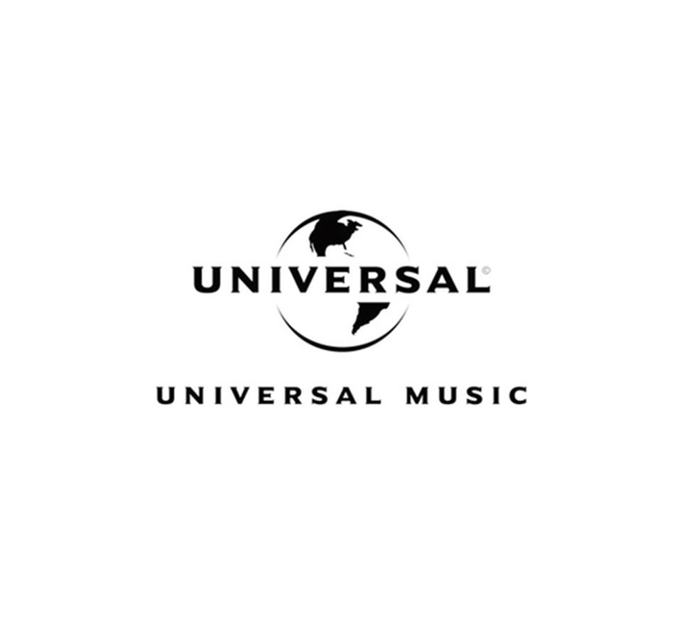 UniversialMusic