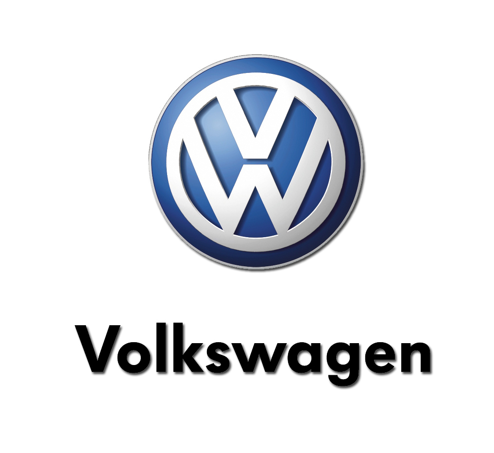 Volkswagen-emissions-scandal-and-lawsuit