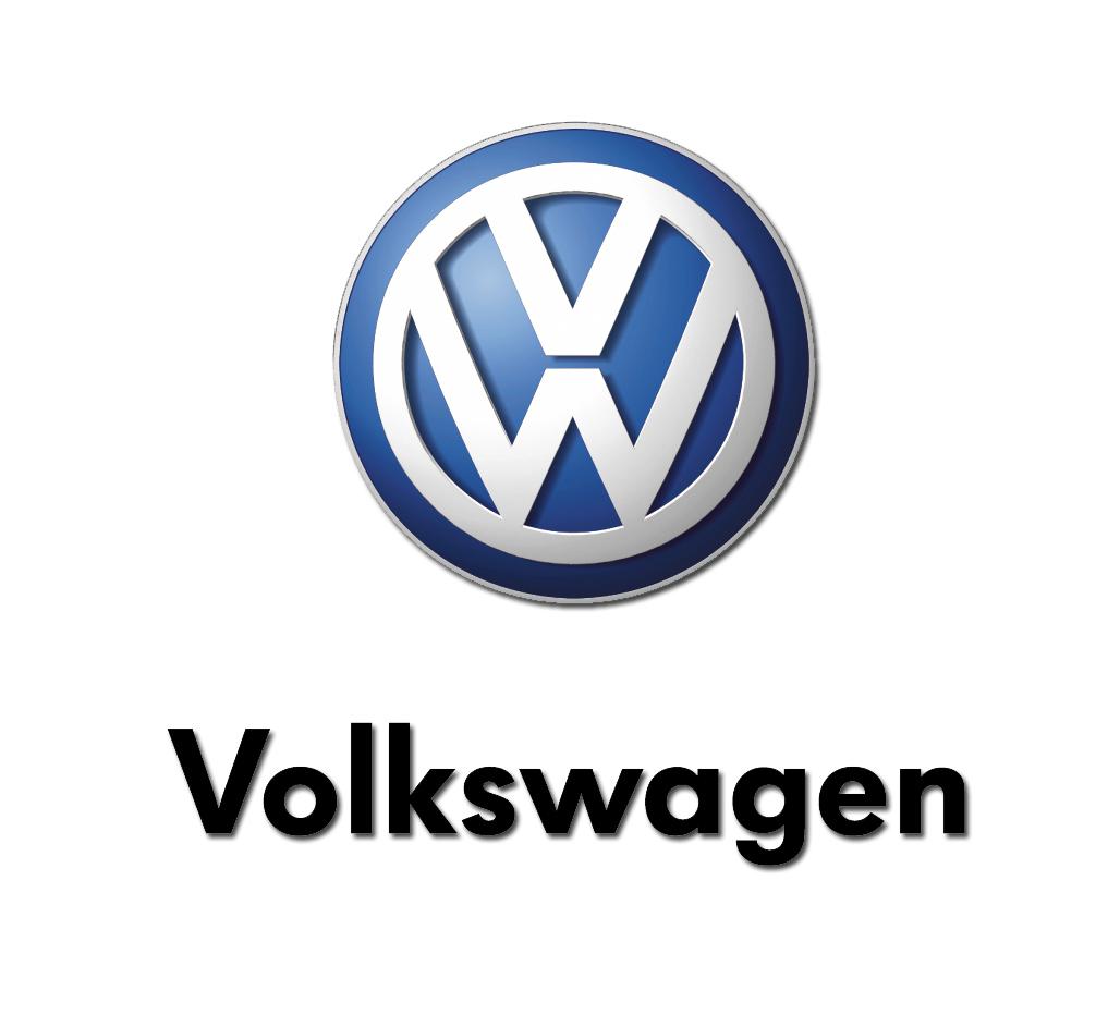 Volkswagen-emissions-scandal-and-lawsuit