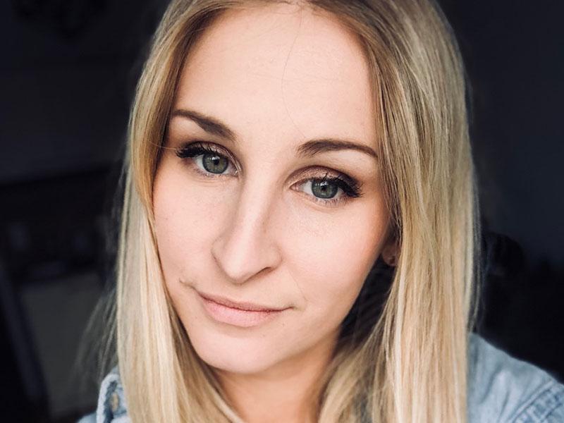 Valentina Ortner