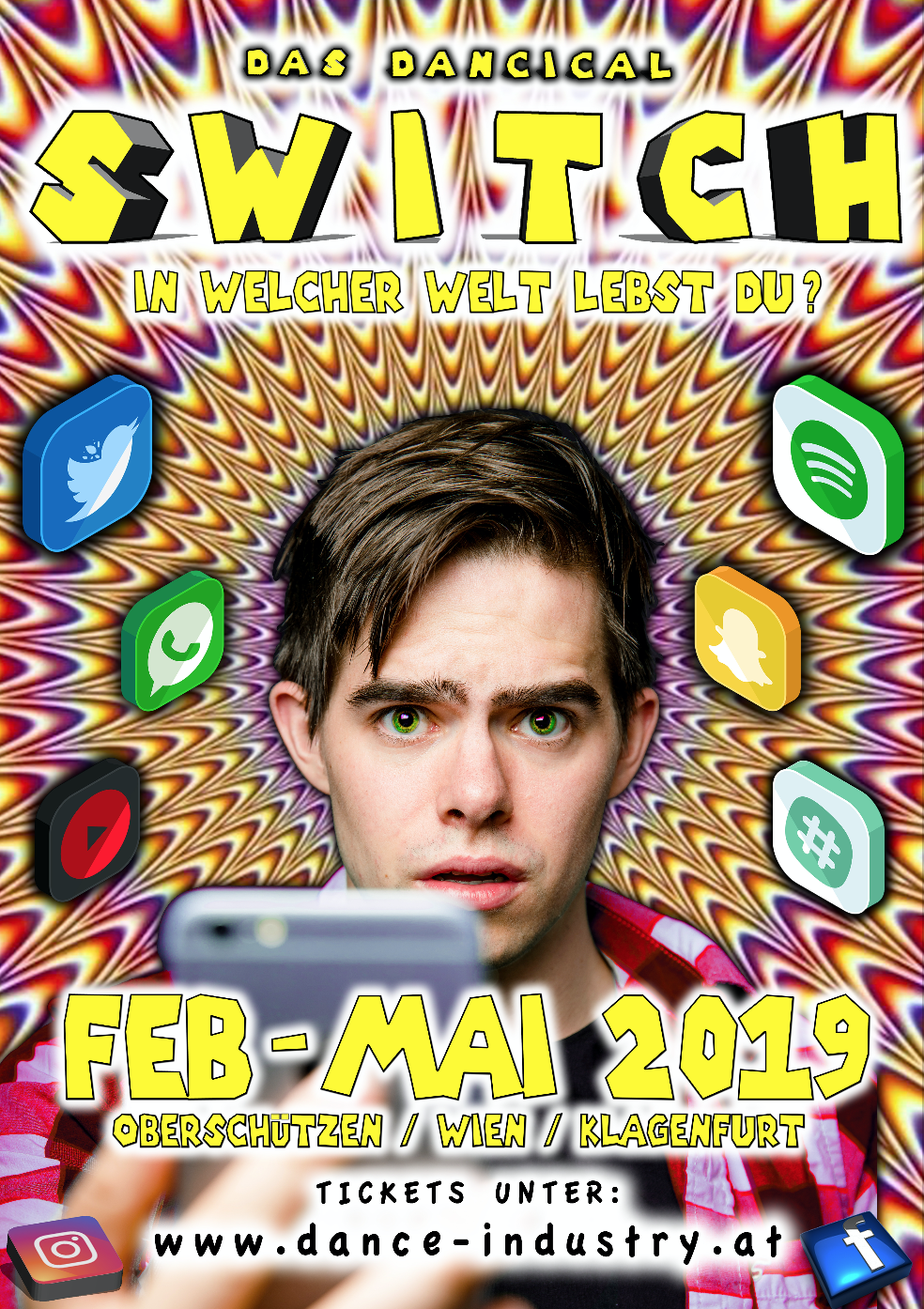 Plakat_Switch_Orte