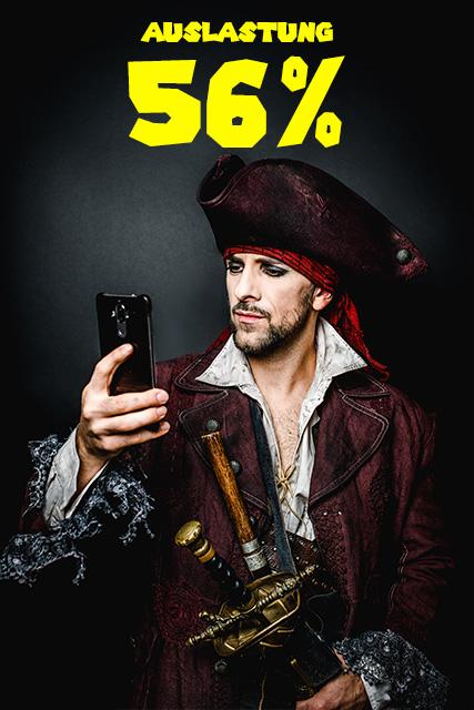 56_Pirat