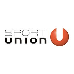 1sportunion4cneu