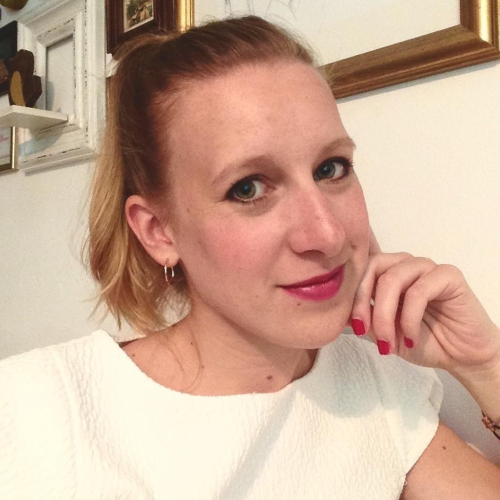 Kathrin Schertler