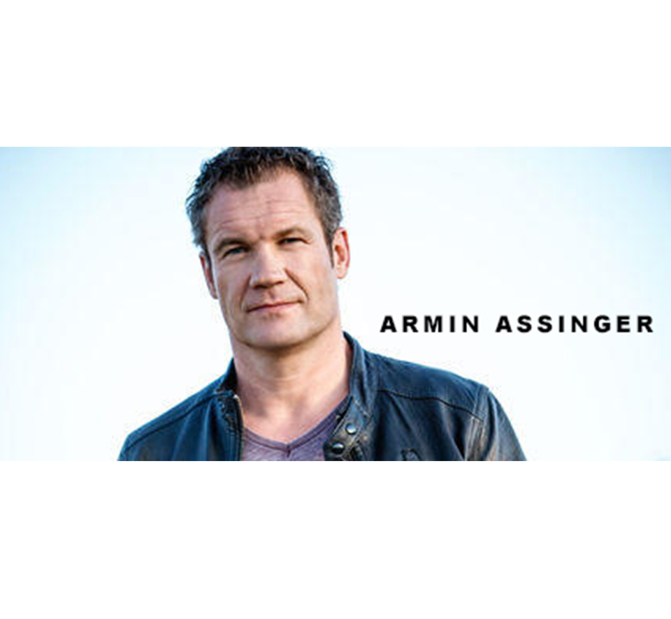 Assinger