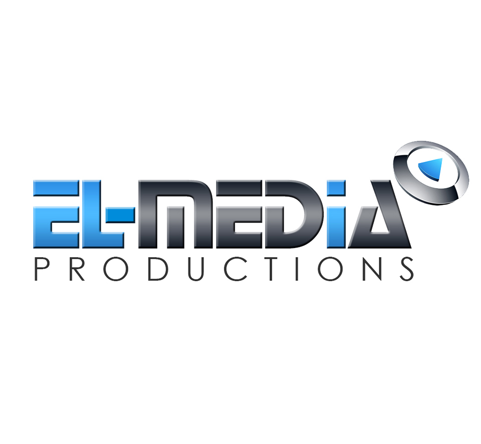 El-media