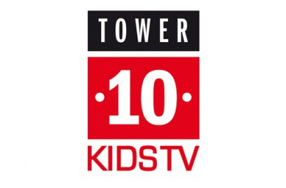Tower10KidsTV-410x269