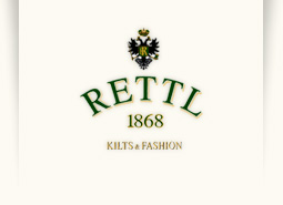 rettl_logo