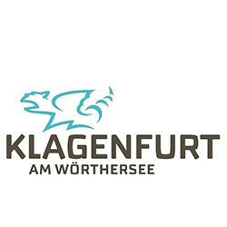 5klagenfurt