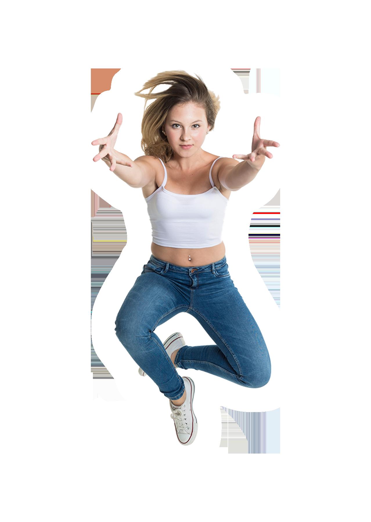 Dancers_Menschen_Michi