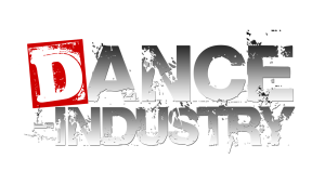 Dance-Industry Logo