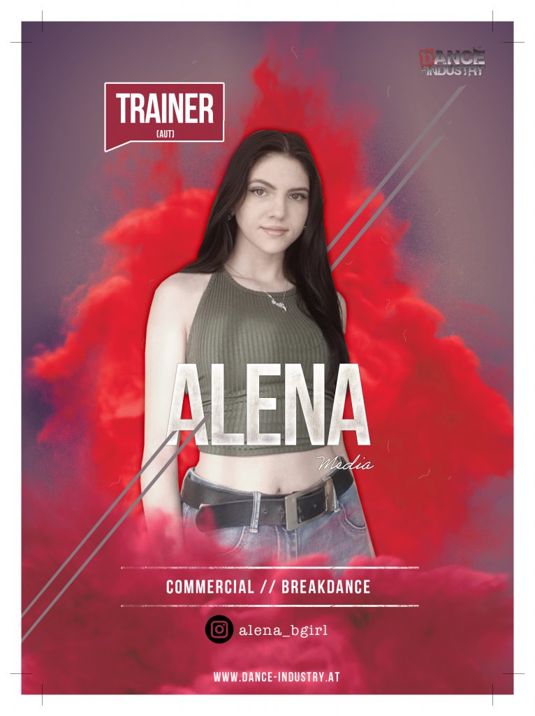 Alena Media