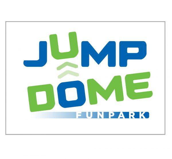 Partner_Jumpdome