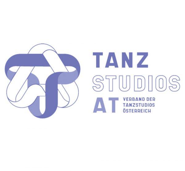 Partner_Tanzverband